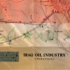Iraq Oil, economy and Map